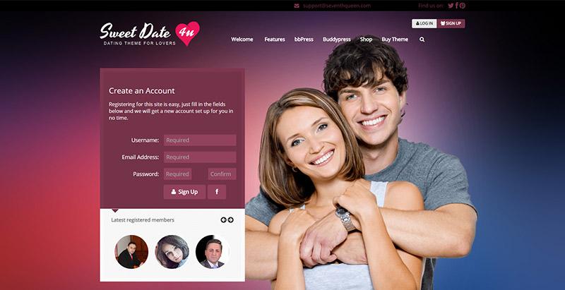 Интернет знакомства сайтов энергия любви знакомства