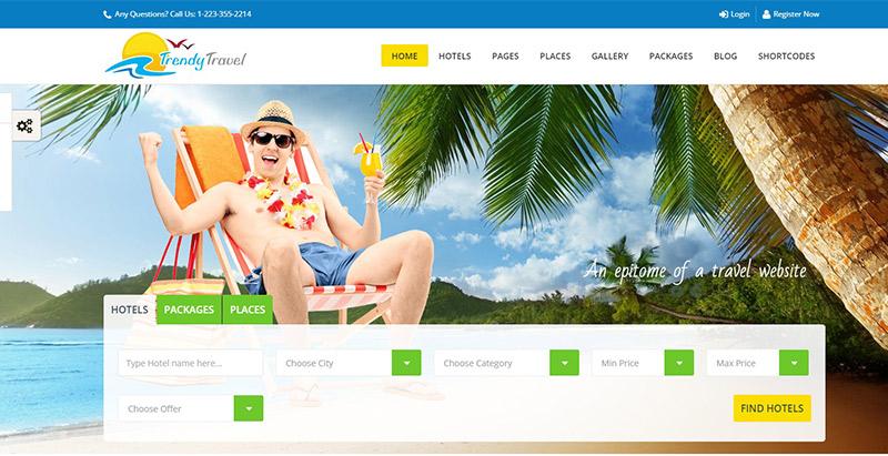 Na moda-viagem-temas-wordpress-criar-web-site-tour-operador-agência-trips