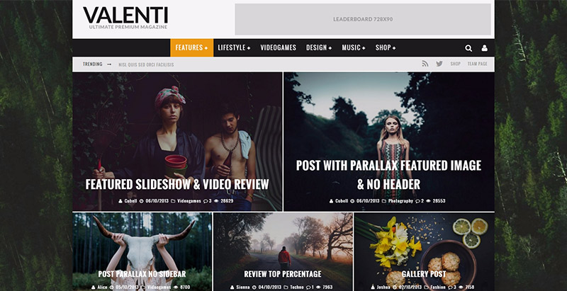 valenti-10-themes-wordpress-drag-and-drop-creer-facilement-site-web