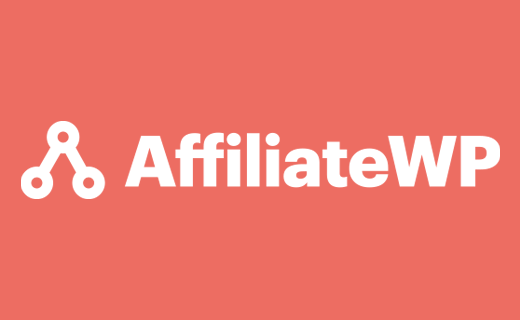 affiliatewp-reduction