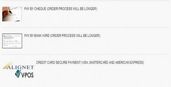 alignet-secure-payment-platform-verifika-plugin-prestashop-pour-passerelle-paiement