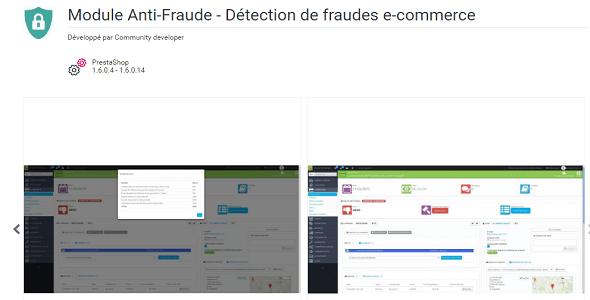 anti-fraud-detection-of-e-commerce-fraud-plugin-prestashop-pour-securite