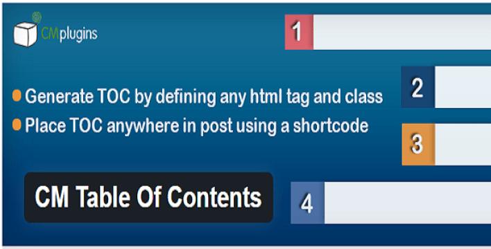 cm-bàn-of-content-plugin wordpress-to-table-vật liệu
