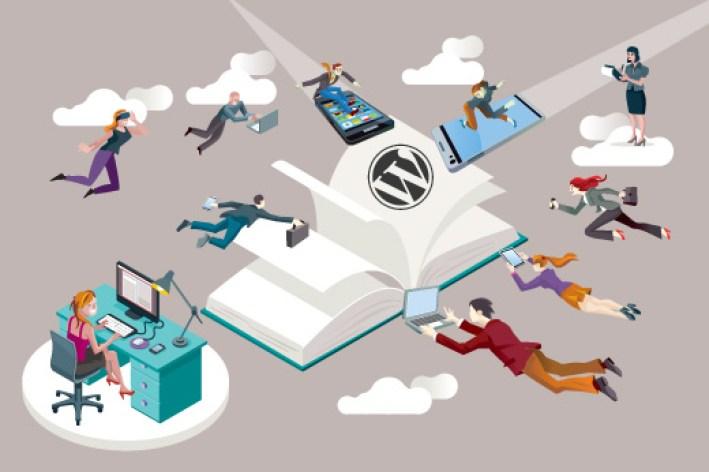 comment-permettre-aux-utilisateurs-de-publier-des-articles-sur-wordpress