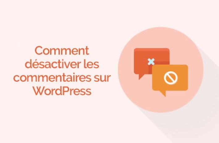 как удалить их-обзоры-для-WordPress
