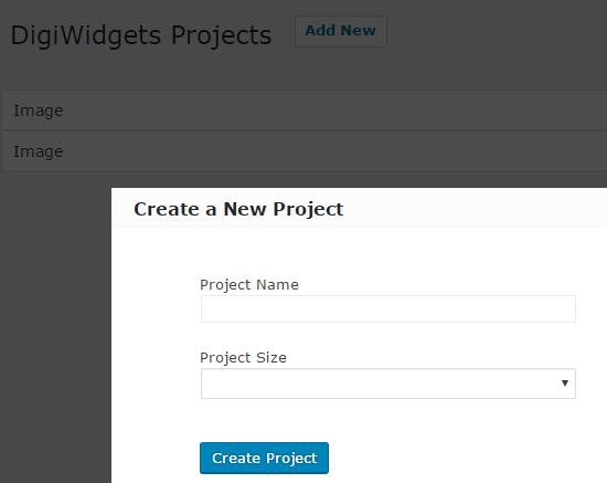 creer-un-nouveau-projet-wordpress