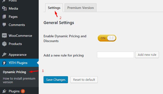 dynamic-pricing-reglages-du-plugin-yith
