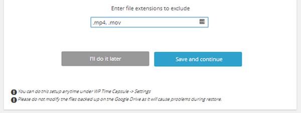 exclustion-des-fichiers-par-extension