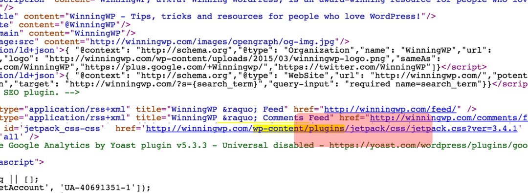 exploration-du-code-source-wordpress