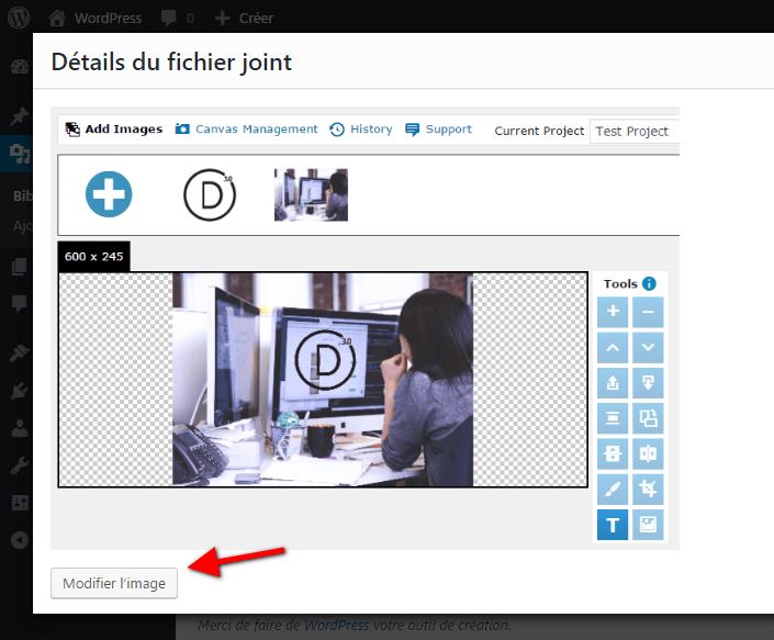 edit-a-imagen-en-wordpress