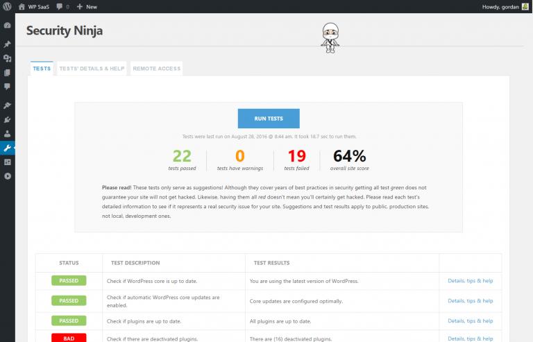 plugin-security-ninja-wordpress