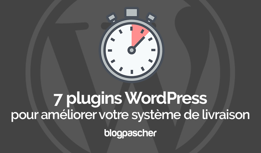 Các plugin Wordpress Cải thiện Phân phối Hệ thống