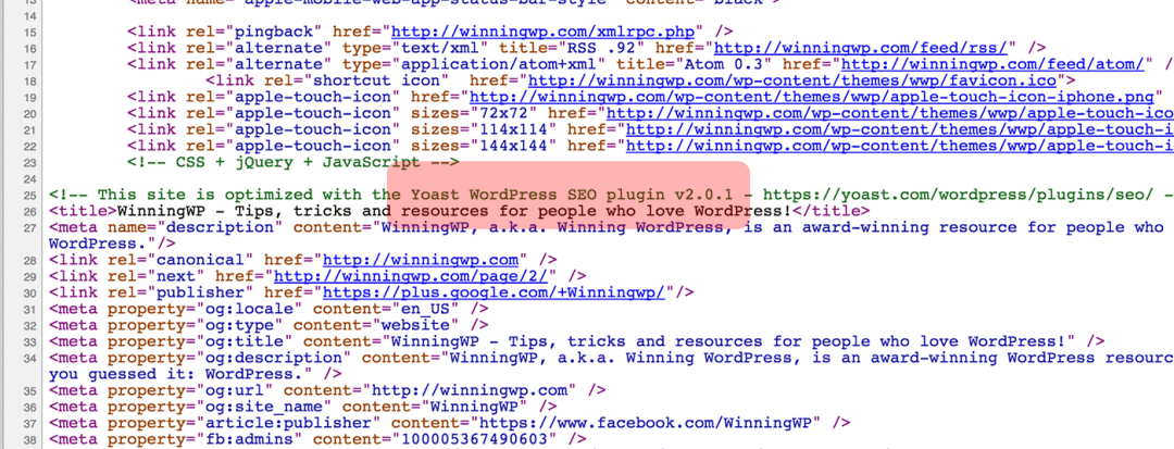 recherche-de-commentaire-dans-le-code-wordpress