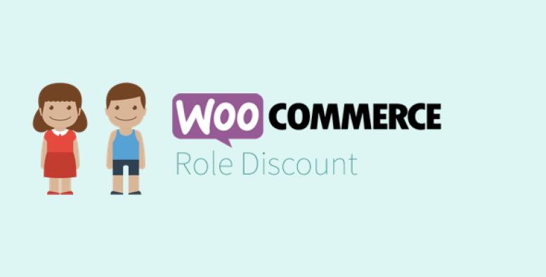 wooocommerce-role-desconto-plugin-wordpress-to-papéis pelo usuário