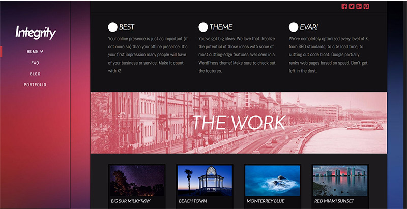 x-10-themes-wordpress-drag-and-drop-creer-facilement-site-web