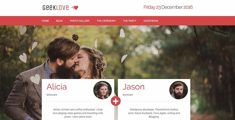 Dating online oggi mostrano milioni di dollari sito di incontri
