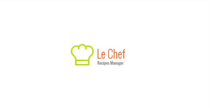 Le chef premium recipe plugin