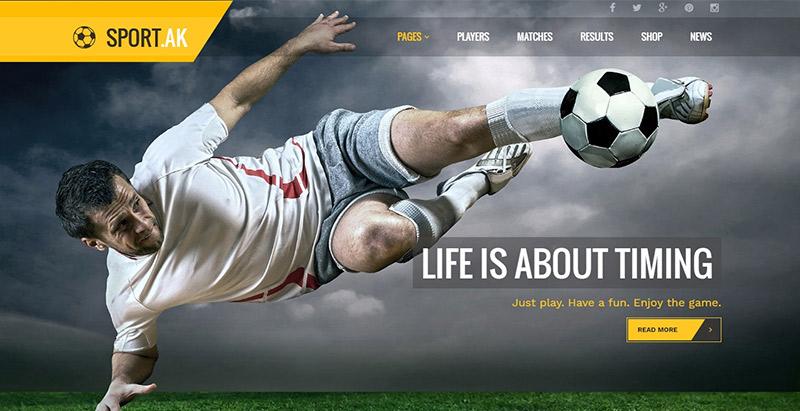 Sport-ak-tema-wordpress-gym-olahraga-tim