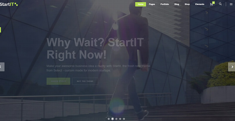 startit-themes-wordpress-site-web-marketing