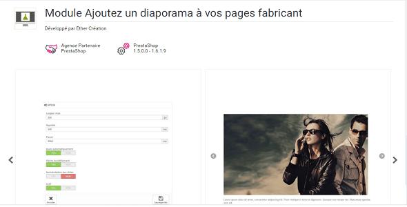 Zadarmo CMS Zoznamka webové stránky