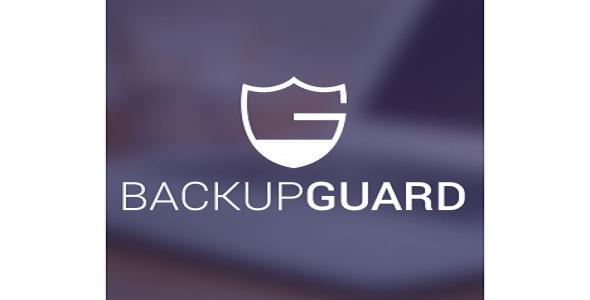 Backup plugin magento bảo vệ để sao lưu