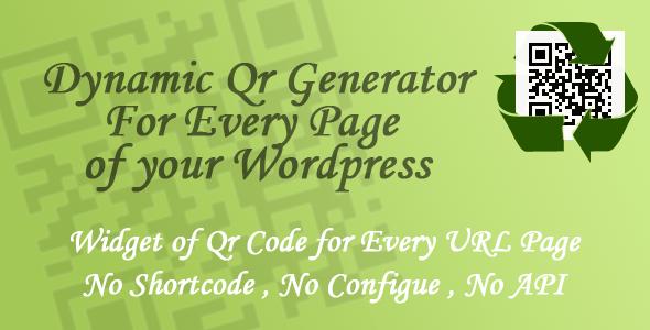 dynamic-qr-code-plugin-wordpress-pour-codeqr
