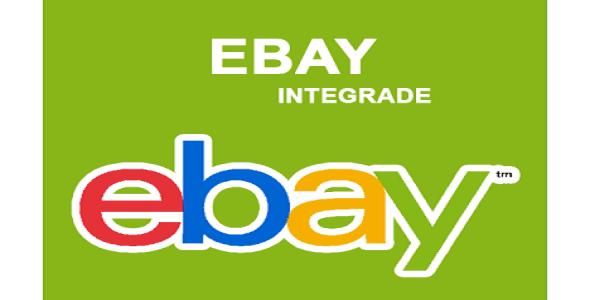 Ebay integration plus plugin magento pour ebay