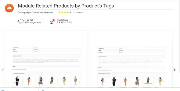 productos relacionados con productos-por-tag-plugin-prestashop-para ...
