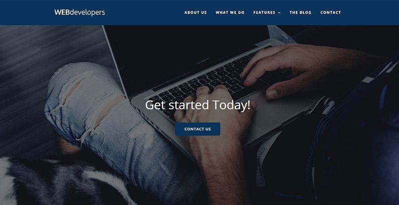 total-themes-wordpress-site-web-entreprises-technologiques