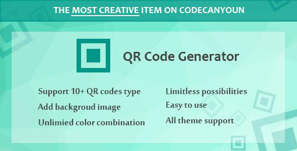 vc-qrcode-generator-plugin-wordpress-pour-codeqr