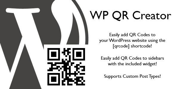 wp-qr-creator-plugin-wordpress-pour-codeqr