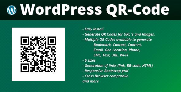 wp-qrcode-plugin-wordpress-pour-codeqr