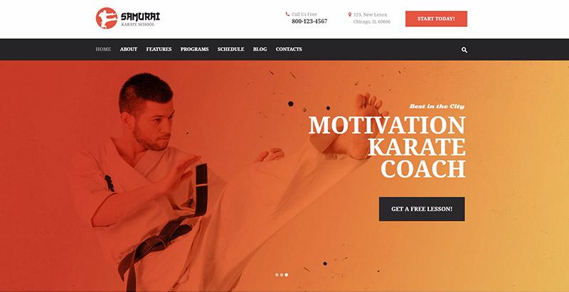 web mjesto za fitness fitness besplatno