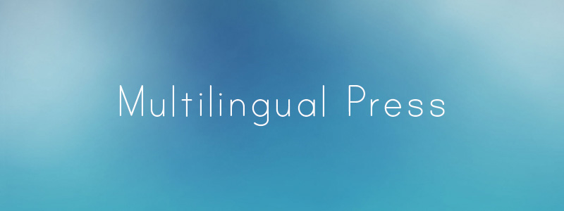 Multilingual press plugin de traduction wordpress plugin