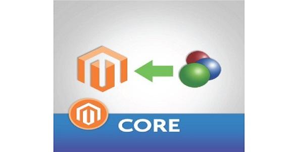 Oscommerce migration tool plugin magento pour migration