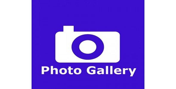 Photogallery plugin magento pour galerie