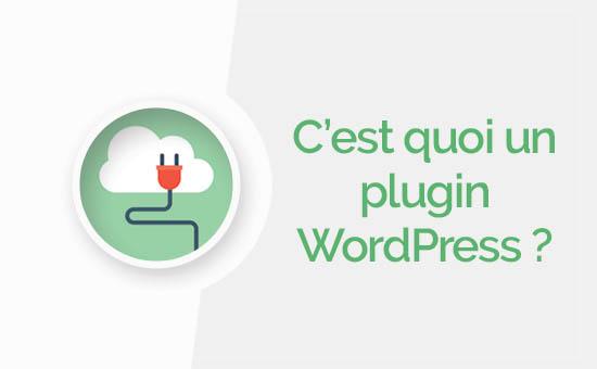 Wordpress plugin description 1