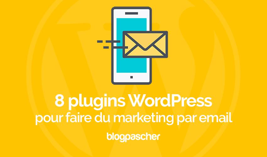 8 najpopularniejszych biznesow na instagramie wbiznes skuteczny marketing Wtyczki 8 Wordpress Do Marketingu Przez E Mail