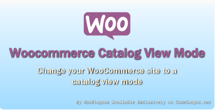 Wooplugins woocommerce catalog view mode 1