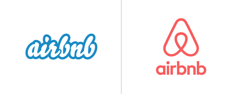 Conception airbnb