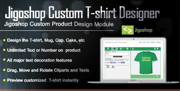 10 plugins wordpress pour cr er des designs pour vos for T shirt designer plugin