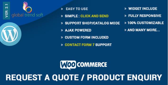 10 Woocommerce Plugins Zur Verwaltung Ihres Produktkatalogs