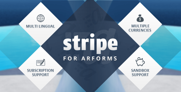10 WordPress plugins to manage payments via Stripe | BlogPasCher