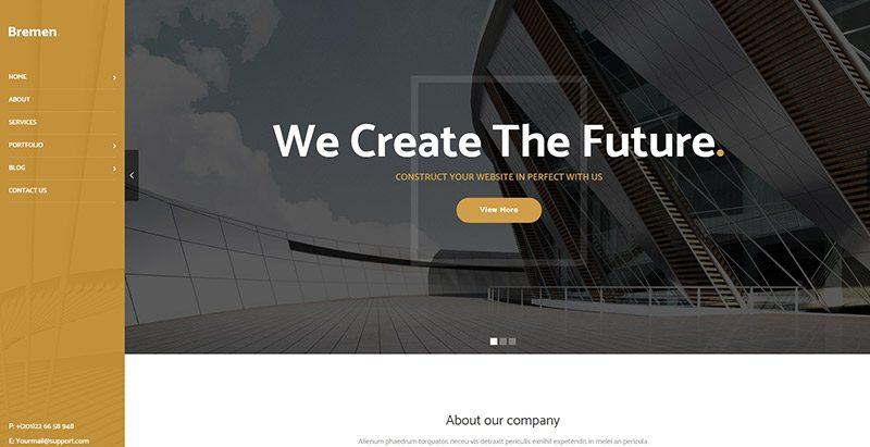 Как сделать веб-сайт фирмы как сделать викторину для сайта