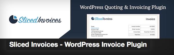 Hóa đơn cắt lát wordpress