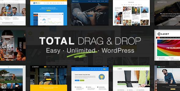 Divi Tutorial: Introducción y visión global tema de WordPress ...