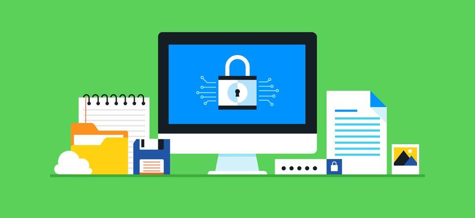 Protéger un blog des racleurs de contenu