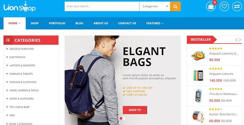 Ссылки на магазин создание сайтов boutique прописать домен в панели хостинга