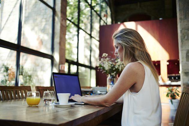 WordPress en véritable business - Amour pour wordpress tutoriel
