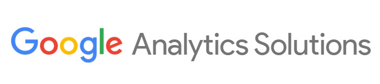 Utiliser google analytique